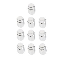 BOATERS DRY BOX ALERT ORANGE  TALL