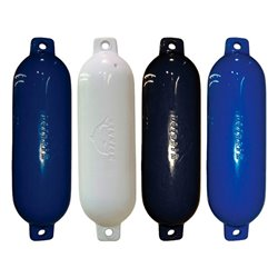 Right Side LED Low Profile Trailer Taillight