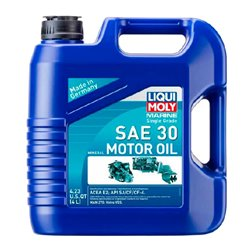 Upper Water Pump Repair Kit 18-3406