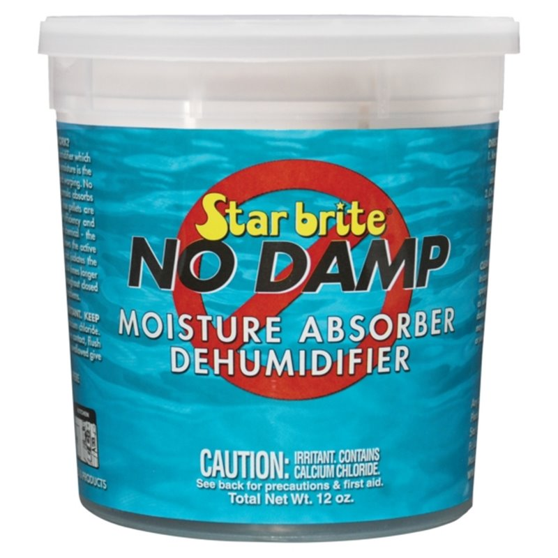 Anchor Buddy Dock Bungee Cord