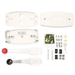 FUEL STABILIZER 237 ML