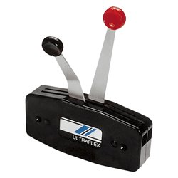 CLEANER FUEL INJECTOR CRC