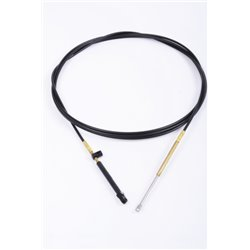 OCTAGONAL IVORY TABLE TOP