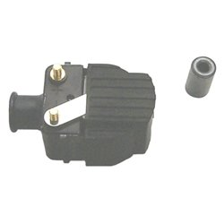 GOOD TO GO UV PROTECTANT