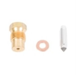 INSTANT HULL CLEANER GAL.