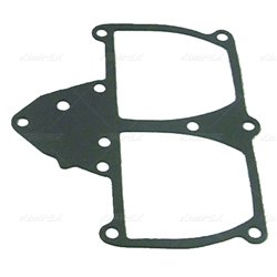 ELECTRONICS MOUNT-17 INCHES