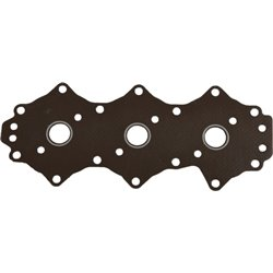OMC ANODE (SMALL BLOCK) ZINC