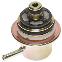 Sport Trail Tire & Wheel Assembly