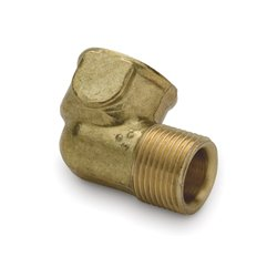 Lower Unit Gasket Kit 18-2654