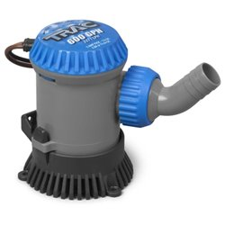 O-RING 318372 OMC SIERRA