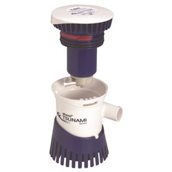 """SCREW OUT DECK PLATE 5"""" WHITE"""