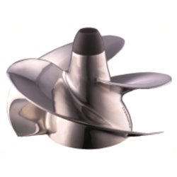 HULL CLEANER 32 OZ