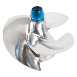 SIERRA-GASKET, PWHD TO EXT. PLATE
