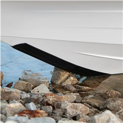 2-Speed Winch with HD Strap