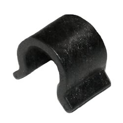 RUBEX STAINLESS Interchangeable Hub Propellers