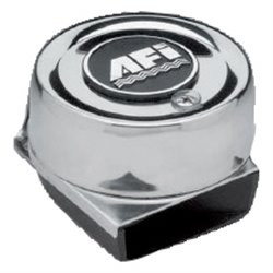 SS SEAT BASE, 7 X 7 IN
