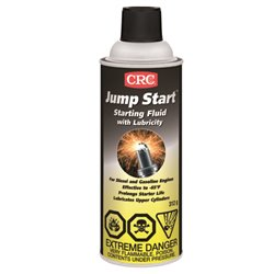 """STAINLESS DECK BASE 7""""X7"""" THREADED"""